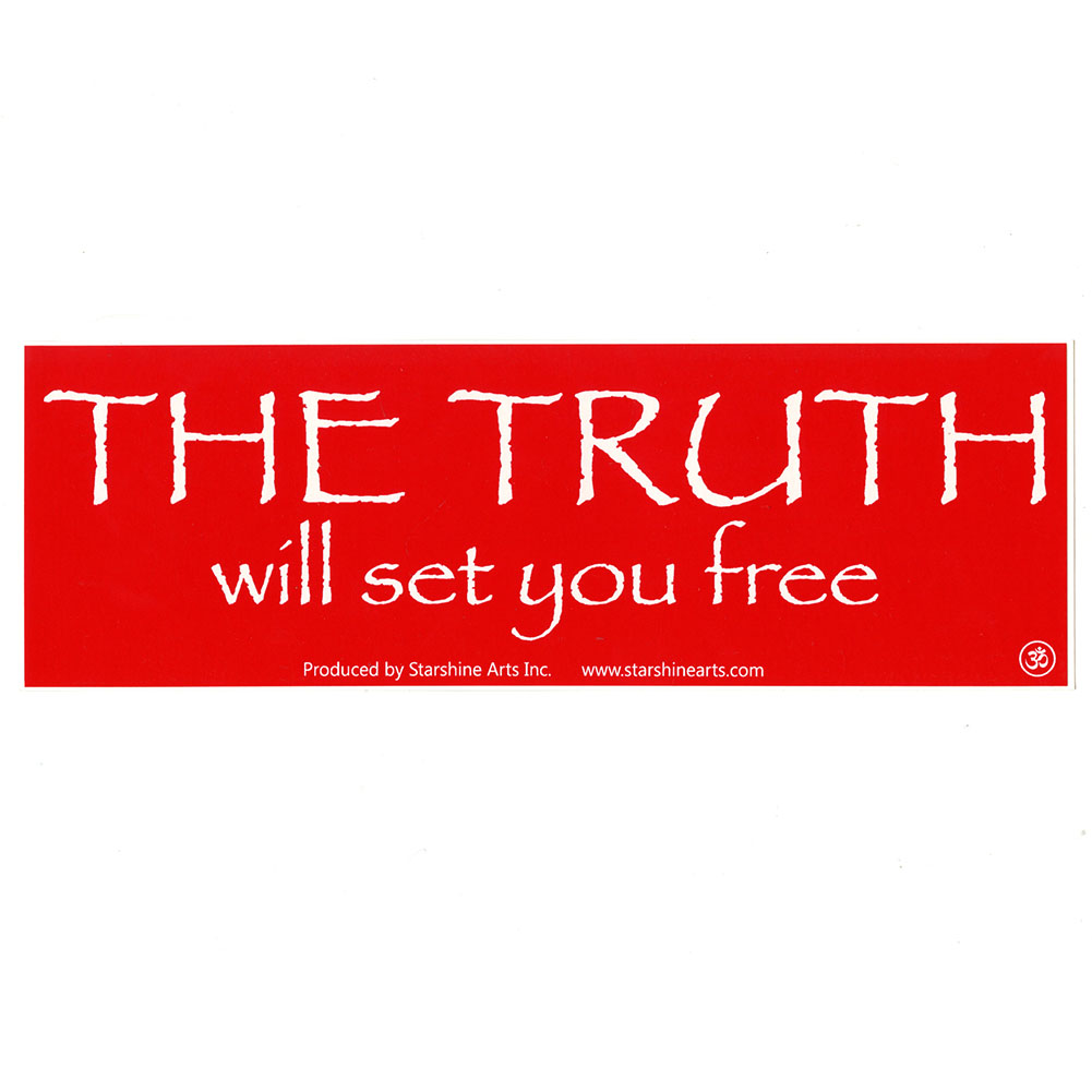 the truth will set you free The latest tweets from the truth will set you free (@gimmethegummi) the english have all the material necessary for revolution what they lack is the spirit of generalisation, and revolutionary fervour (karl marx) london.