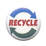 B342 - Recycle Button