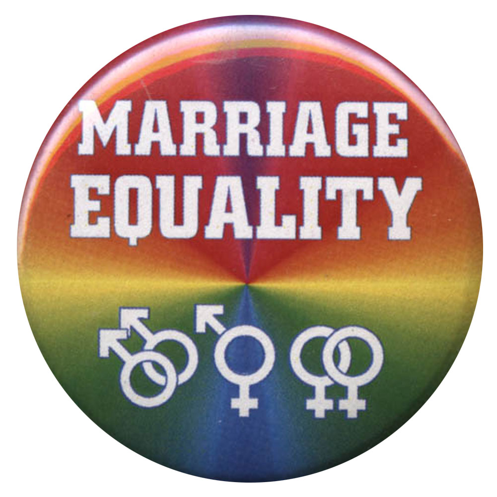 The Problems With Marriage Equality…But Why We Should ... |Marriage Equality