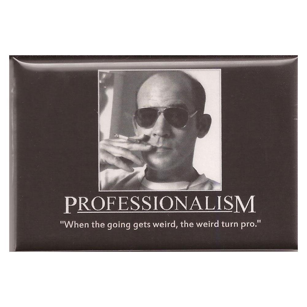professionalism quotes  quotesgram