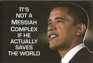EM273 - It's not a messiah complex if he actually saves the world (7485)