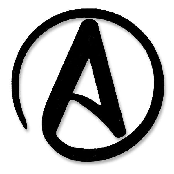 agnostic forum