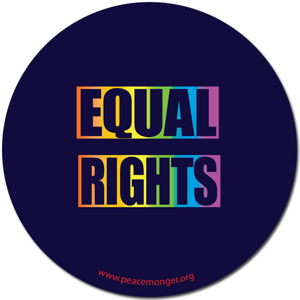 equal rights for great apes The declaration states that members of the community of equals, which includes  humans, may not be killed except in certain strictly.